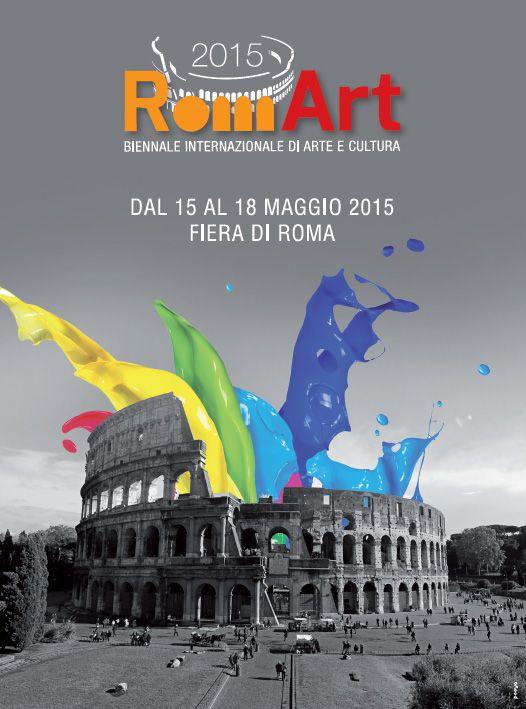 logo_romart2015
